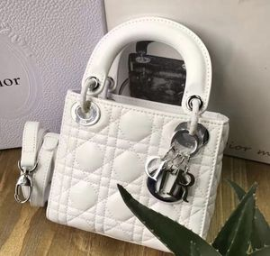 Dior mini bag (different options) for Sale in New York, NY