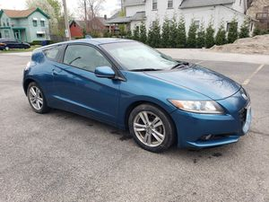 2011 Honda crz. 5SPEED manual. Mint condition for Sale in Cleveland, OH
