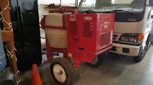 Electric Concrete Mixer for Sale in Chatsworth, CA