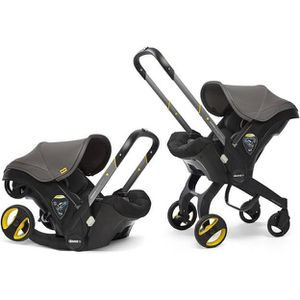 Doona stroller and convertible car seat for Sale in Capitol Heights, MD