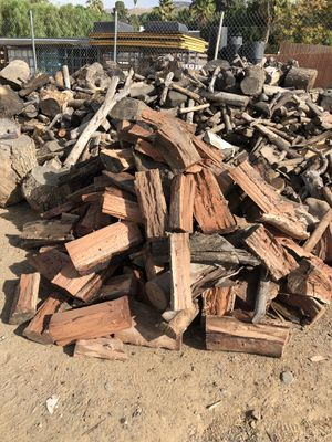 Mixed firewood for Sale in Corona, CA