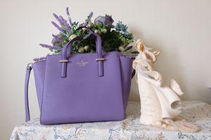 Kate Spade bag - Cedar Street Small Hayden - crossbody for Sale in Taylor Landing, TX
