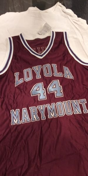 Size 54 ---Loyola Marymount for Sale in Los Angeles, CA