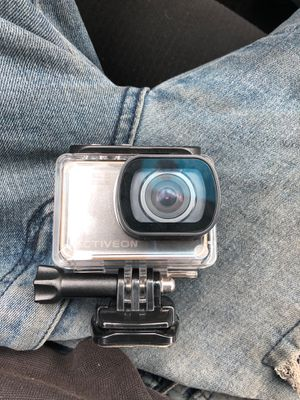 GoPro for Sale in Lithonia, GA