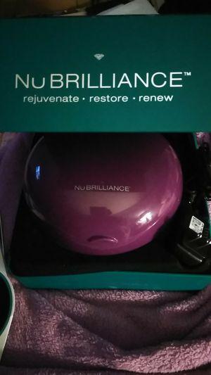 Rejuvenate•Restore•Renew for Sale in Tigard, OR
