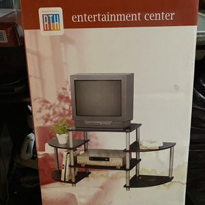 ENTERTAININMENT CENTER - NEW for Sale in Providence, RI