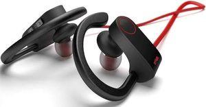 Otium Beats Bluetooth Wireless for Sale in San Mateo, CA