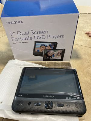 Portable DVD players for Sale in Hialeah, FL