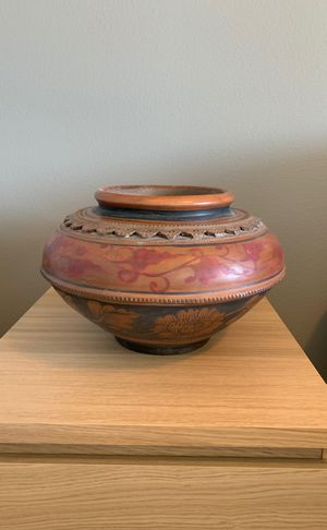 Decorative home accessory for Sale in Federal Way, WA