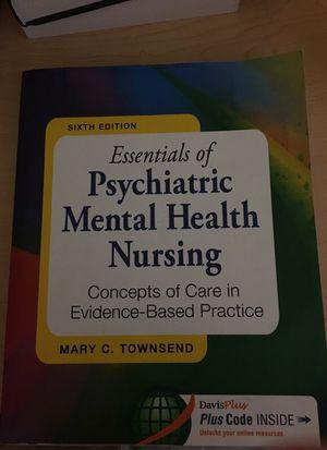 Psych nursing for Sale in Palm Bay, FL