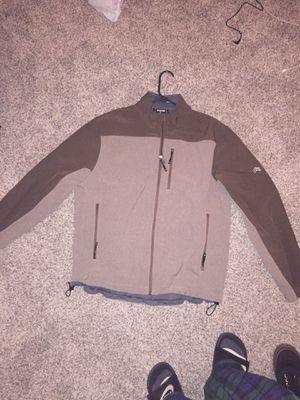 Solaris Jacket for Sale in Las Vegas, NV