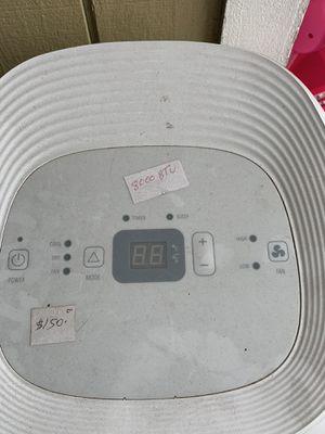 Aire a condicionado portátil for Sale in Escondido, CA
