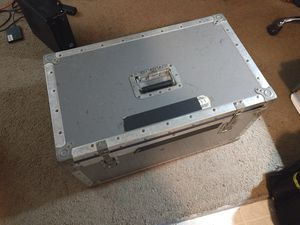 Used Innerspace Case for Sale in Los Angeles, CA
