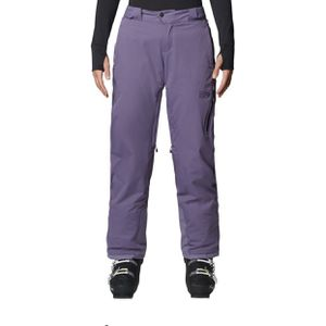 Mountain Hardwear Firefall 2 Insulated Pant - Women's Sz M for Sale in Happy Valley, OR