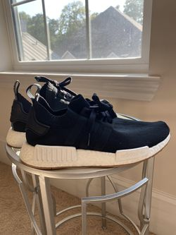 Unisex Adidas Sneakers  for Sale in Houston, TX