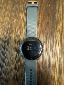 Garmin Vivoactive Music Gps Smartwatch for Sale in Rancho Cucamonga,  CA