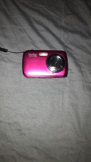 Vivitar F126 Camera for Sale in York, PA