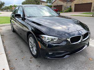 BMW 320 2017 for Sale in Miami, FL