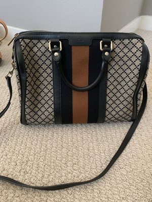 Gucci Boston Bag for Sale in San Diego, CA