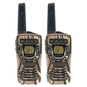 Cobra walkie talkies for Sale in Phoenix, AZ