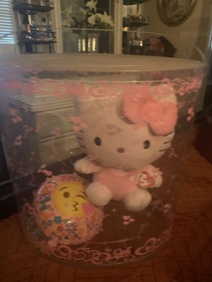 Hello kitty for Sale in Hemet, CA