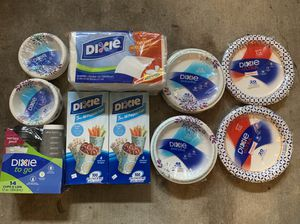 Dixie Bundle for Sale in Rockville, MD