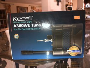 Kessil A360WE for Sale in FL, US