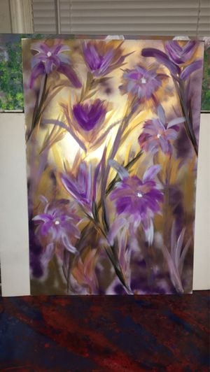 Art and Furniture for Sale in Snellville, GA