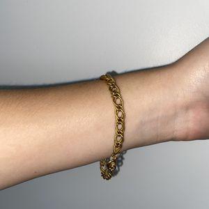 Bracelet for Sale in Fort McDowell, AZ