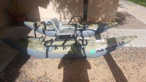 Pontoon boat for Sale in Mesa, AZ