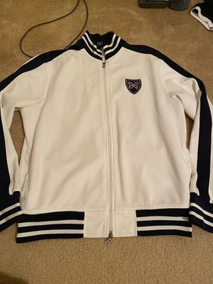 Jacket size L for Sale in North Miami, FL