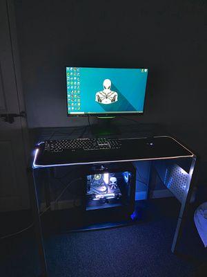Gaming monitor for Sale in Philadelphia, PA