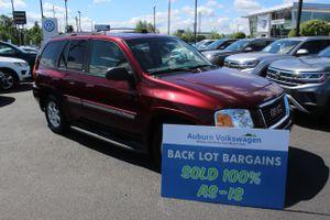 2003 GMC Envoy for Sale in Auburn, WA