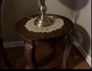 Living room tables for Sale in East Longmeadow, MA