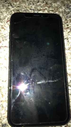 New IPhone XR for Sale in Atlanta, GA