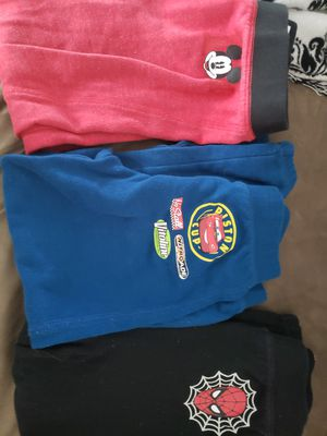 Boys clothes for Sale in Rockville, MD