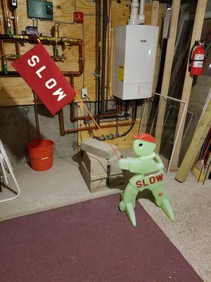 Kidalert for Sale in Marlborough, MA