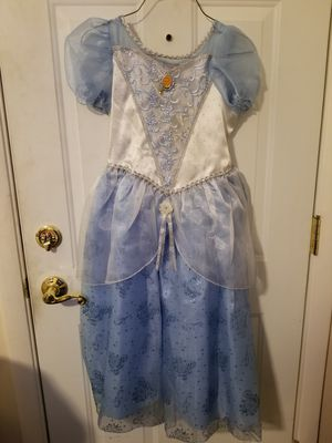 Cinderella costume for Sale in Cleveland, OH