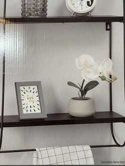 Small Wall Shelf for Sale in New Braunfels,  TX