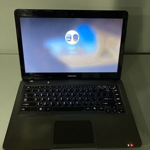 Toshiba Ultrabook for Sale in Queens, NY