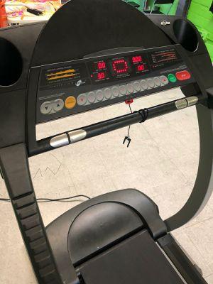 Treadmill in great conditions. for Sale in Concord, CA