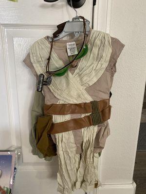 Rey costume for Sale in Carson, CA