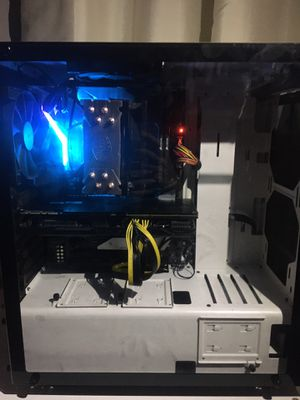 Gaming PC for Sale in Jacksonville, FL