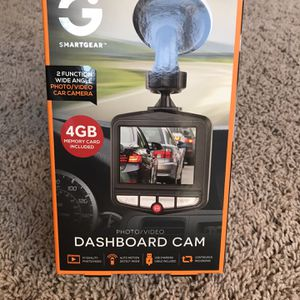 Cam Dash for Sale in Macomb, MI