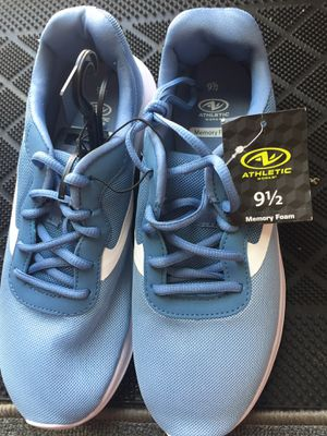 Women shoes size 9.5. Please only serious buyers for Sale in West Valley City, UT