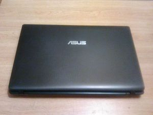 Asus laptop 7Ultimate for Sale in Bakersfield, CA