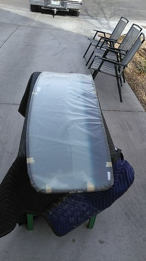1953-1954 Belair Windshield for Sale in Las Vegas, NV