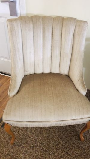 Ethan Allen chair for Sale in Lock Haven, PA