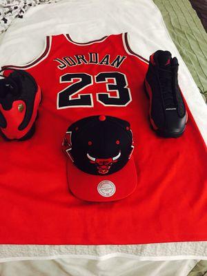 Retro Jordan 13 for Sale in New York, NY