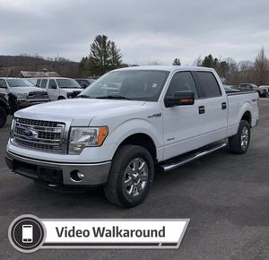 2014 Ford F-150 for Sale in Hasbrouck Heights, NJ